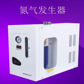 天创高纯氮气发生器 气相色谱仪气体源 气体发生器300ml/min