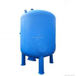 JDEPGHTA-100钢制活性炭过滤器 GHTA-100