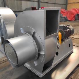 Y9-38-5.6D锅炉引风机 2-30kw锅炉风机