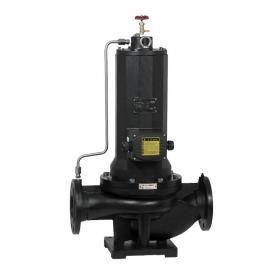 PBG300-380大功率屏蔽泵132KW