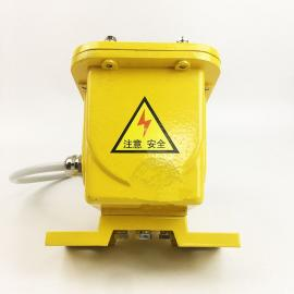 杭荣倒带断带检测装置SXFJ-DD-PR-DA