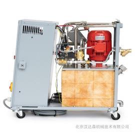 TOOL-TEMP温度控制器原厂采购TT-188