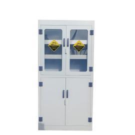 强酸碱试剂存放柜兴工XGPP9045180F1