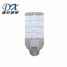 鼎轩照明大功率LED投光灯400W/600W壁挂式LNSC97770