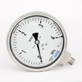 WIKA|威卡压力表现货233.50