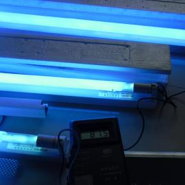 JDEP紫外�消毒�⒕��艄�UV-P型