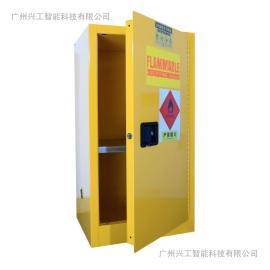 试剂防火柜SC12F-P兴工
