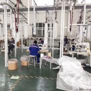 PTFE除尘布袋、滤袋厂家批发