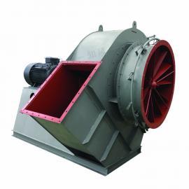 知�LM9-26煤粉�x心通�L�C 高效NO.16.5D
