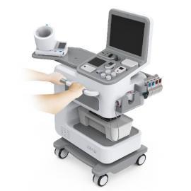乐佳HW-V6000健康小屋设备 社区健康小屋体检一体机