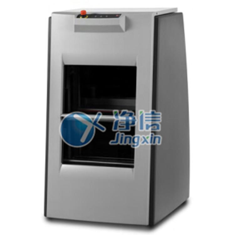 净信科技高通量样品快速研磨机SK300 SK450