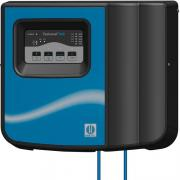 HEYL 海依在线水质硬度分析仪 报警仪Testomat808