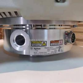 Agilent安捷伦 Navigator仪用分子泵维修瓦里安TV902
