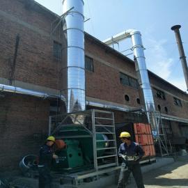 工业油雾处理设备自制 环保油烟净化器 蘸火油槽油雾收集器