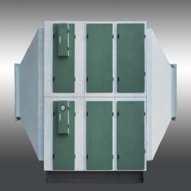 众鑫兴业 漆雾净化器 环保 喷漆废气处理设备 家具 烤漆房 废气净化器