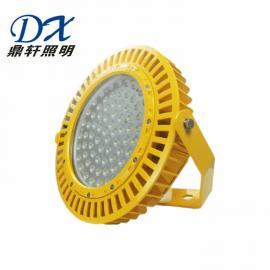 鼎轩照明QC-FL015-A-Ⅱ免维护LED泛光灯防护等级ip65