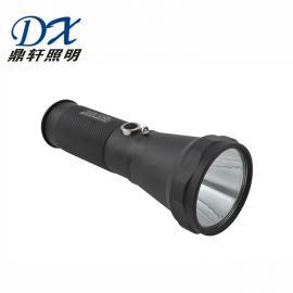 鼎�照明便�y式多功能��光��LED光源BXW6300-10W