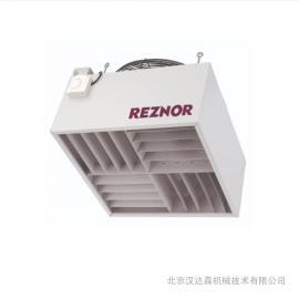伊�R克�_Elektror�L�CD 072