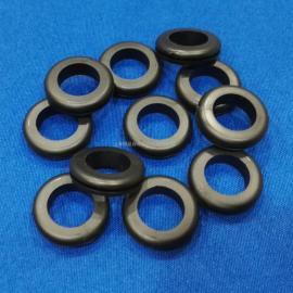 EPIN护线圈/护线环/线扣 Hole Grommet规格齐全