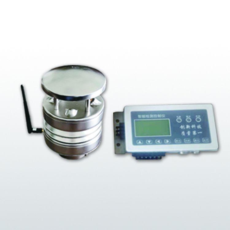 甘丹科技超声波风速风向记录仪GD23-CSJL