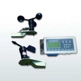 甘丹科技风速风向记录仪GD23-FJL