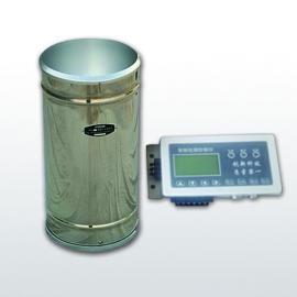甘丹科技雨量记录仪GD23-YLJL