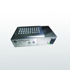 甘丹科技自控电热消化器GD62-UI40