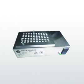 甘丹科技尿典消化炉自控电热消化器加热GD62-UI60