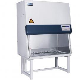 实验室生物安全柜的工作原理BHC-1300A2