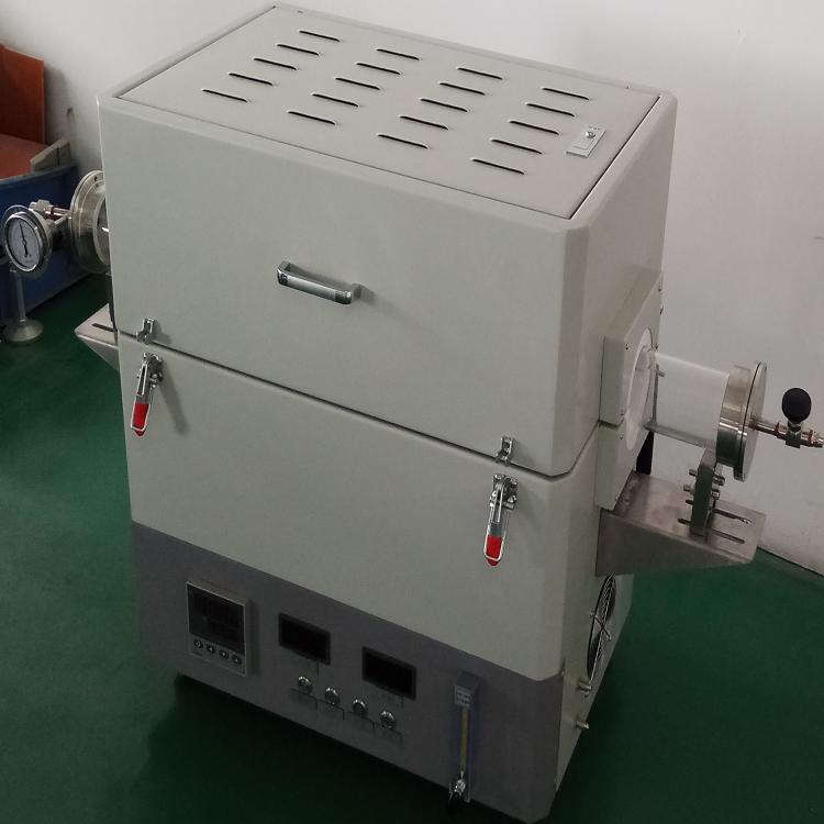 TNX1200-20高温箱式马弗炉