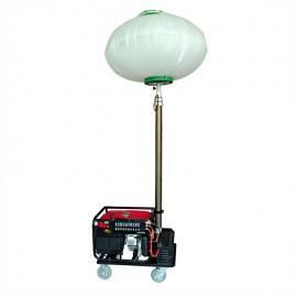 鼎轩照明便携式移动照明系统2*27W箱灯SR-072