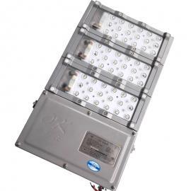 鼎轩照明QC-FL015-A-Ⅰ免维护LED泛光灯壁挂式车间泛光灯