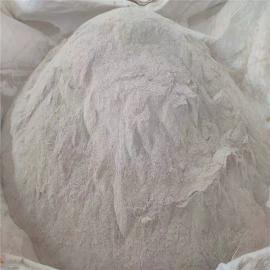 智恩牌沸石一天然污水除氨氮一人工湿地填料16-32mm