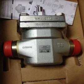 伺服恒压调节阀ICS1-3-65DIN-027H6020丹佛斯