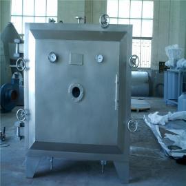 医药品小型真空干燥机 方形真空烘干机FZG/YZG
