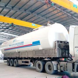 兼氧H3MBR一体化污水处理设备H3MBR-200H
