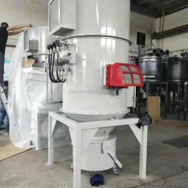 玉澄铝粉集尘机 木工机械配套除尘器 EX吸尘器YCB4-240EX