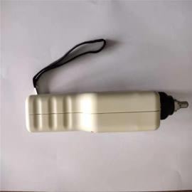 便携测振仪数字测振仪VM63aVm-63a