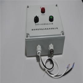燃信热能包邮220V微油高能点火器RXFD-20点火安全