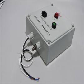 燃信�崮芾�圾填埋�稣�饣鹁纥c火�b置 高能�c火器RXFD-20