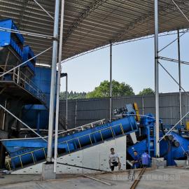隆中重工新型节能尾矿污泥脱水压滤机时产靠谱,在市场马力全开板框压滤机