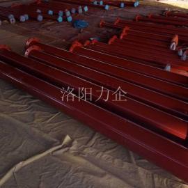 力企钢衬塑管道 耐酸碱性管道DN65