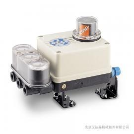 ARCA Regler控制器的应用领域827A.E2-A0H-M10-G