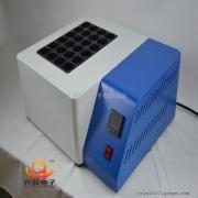 乔跃石墨尿碘消解仪QYSM-20