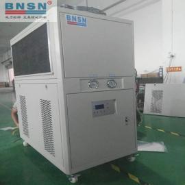 中频炉冷却水系统 中频淬火冷冻机 冷却循环水机