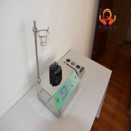 乔跃口罩厂专用无菌检测智能集菌仪ZW-2008
