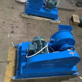 XPF-175国邦实验室圆盘粉碎机 小型矿石磨粉机