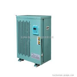 海鲜冷暖机HTF-1.5LN