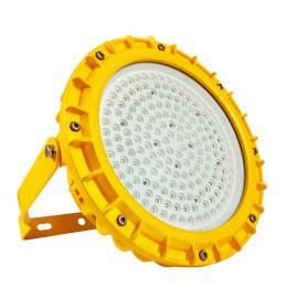 LED免维护三防LED照明泛光灯60W/80WFZD120鼎轩照明