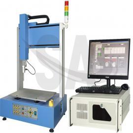 菲唐设备三轴笔记本静压试验机FT-8205B
